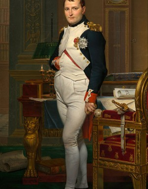 540px-Jacques-Louis_David_-_The_Emperor_Napoleon_in_His_Study_at_the_Tuileries_-_Google_Art_Project